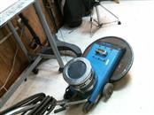 TORNADO Miscellaneous Tool GLAZER 1500 BURNISHER